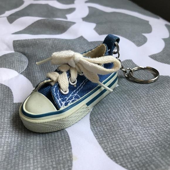 Poshmark Zapato Accesorios Zapato Poshmark Converse qqUarBw